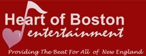 Heart Of Boston Entertainment - Methuen - Live Music