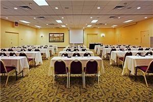Neyland Ballroom
