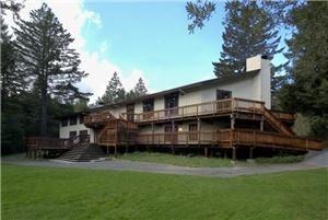CYO Camp and Retreat Center