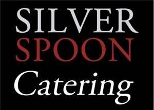 Silver Spoon Catering - Joplin