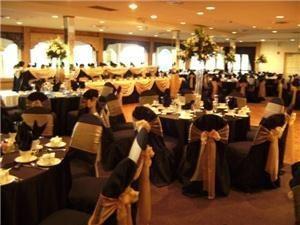 Monterey Room