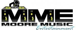 MooreMusic Entertainment - Wylie