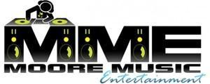 MooreMusic Entertainment - Terrell