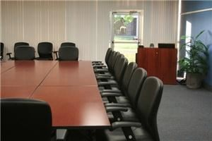 Conference Room  - 125