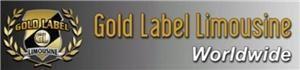 Gold Label Limousine