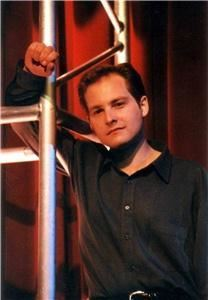 Illusionist David Garrity - Northampton