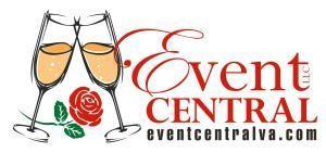 Event Central LLC Rentals