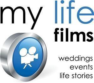 My Life Films
