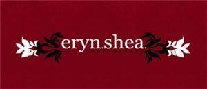 Eryn.Shea. Photography