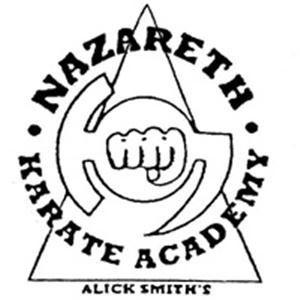 Nazareth Karate Academy
