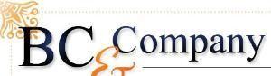 BC & Company Boston Concord