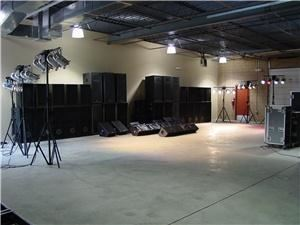 Metro Audio Video