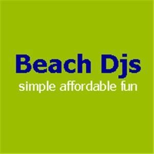 Beach Djs - Florence