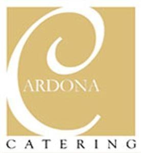 Cardona Catering