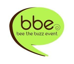 Bee The Buzz Event