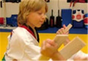 Pilsung Martial Arts