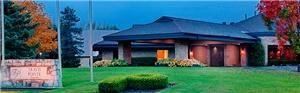 Travis Pointe Country Club