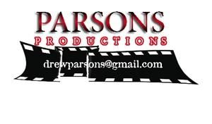 Parsons Productions
