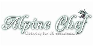 Alpine Chef Catering