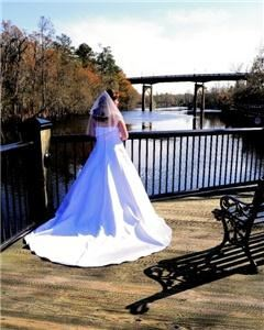 Rhonda Mitchell Photography - Wilmington