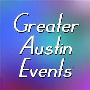 Greater Austin Events