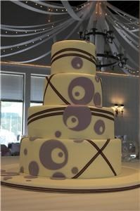 The Wedding Cake Art & Design Center