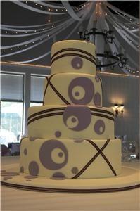 The Wedding Cake Art & Design Center