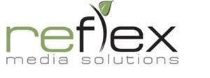 Reflex Media Solutions