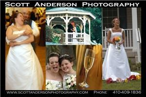 Scott Anderson Photography