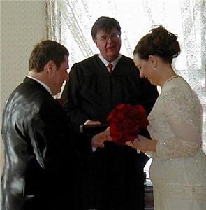 Weddings by The Frog & Bear - Lake City