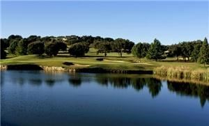 Barton Creek Country Club at Lakeside