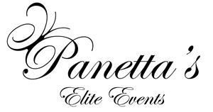 Panetta's Elite Events
