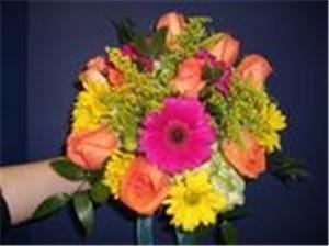 Flowerama of Raleigh