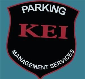 Kei Parking Management Services