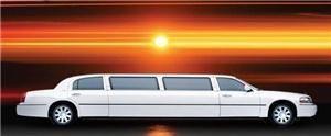 Twilite Limousine