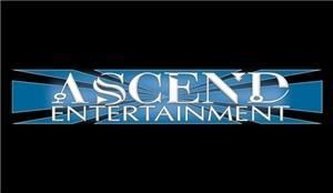 Ascend Entertainment