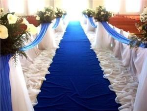 Simple to Extravagant Weddings