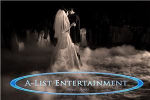 A-List Entertainment - Peterborough