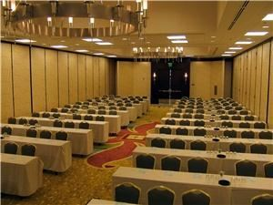 Bellevue Grand Ballroom - Salon C