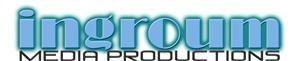 Ingroum Media Productions