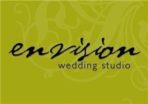Envision Wedding Studio
