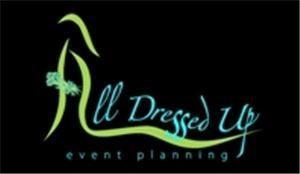 All Dressed Up Event Planning, LLC - Milwaukee
