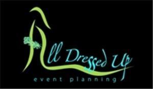 All Dressed Up Event Planning, LLC - Wausau