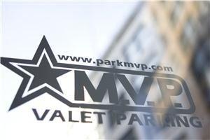 MVP Services, LLC