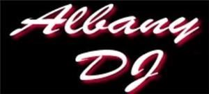 Albany DJ