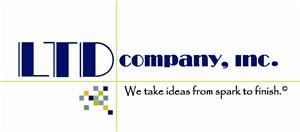 LTD Company Incorporated