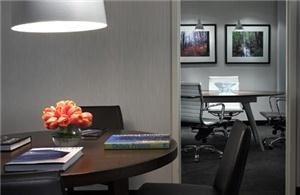 Cavallino Room