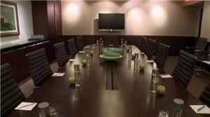 Lido Boardroom