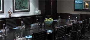 C Meeting Room