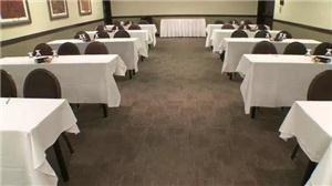 F Meeting Room